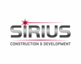 http://www.logocontest.com/public/logoimage/1571846873037-sirius.pngsdfd.png
