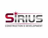 http://www.logocontest.com/public/logoimage/1571847005037-sirius.pngcdffg.png