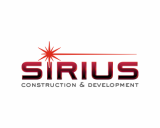 http://www.logocontest.com/public/logoimage/1571849417037-sirius.pngfdgfdhgfh.png