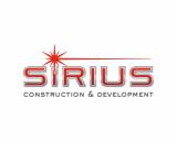 http://www.logocontest.com/public/logoimage/1571849548037-sirius.pngfdgfdutyu.png