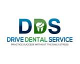 http://www.logocontest.com/public/logoimage/1571853051Drive-dental-service1.jpg
