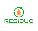 http://www.logocontest.com/public/logoimage/15718556621.png