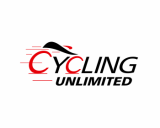 http://www.logocontest.com/public/logoimage/1571882830Cycling.png