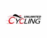 http://www.logocontest.com/public/logoimage/1571883381Cycling2.png