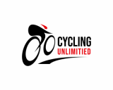 http://www.logocontest.com/public/logoimage/1571908079Cycling3.png