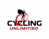 http://www.logocontest.com/public/logoimage/1571908793Cycling4.png