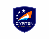 http://www.logocontest.com/public/logoimage/1571914248Cyrten4.png