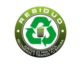 http://www.logocontest.com/public/logoimage/1571928074residuo_2.png