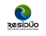 http://www.logocontest.com/public/logoimage/1571940361RESIDUO-IV09.jpg