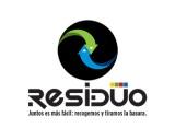 http://www.logocontest.com/public/logoimage/1571940361RESIDUO-IV11.jpg
