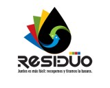 http://www.logocontest.com/public/logoimage/1571940361RESIDUO-IV16.jpg
