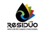 http://www.logocontest.com/public/logoimage/1571940361RESIDUO-IV17.jpg