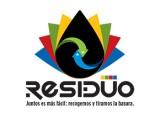 http://www.logocontest.com/public/logoimage/1571940361RESIDUO-IV18.jpg