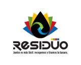 http://www.logocontest.com/public/logoimage/1571940361RESIDUO-IV19.jpg