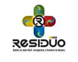 http://www.logocontest.com/public/logoimage/1571940551RESIDUO-IV23.jpg