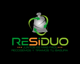 http://www.logocontest.com/public/logoimage/15719420401.png