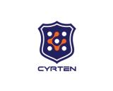 http://www.logocontest.com/public/logoimage/1571964022CYRTEN2.png