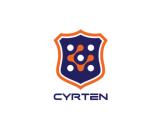 http://www.logocontest.com/public/logoimage/1571964191CYRTEN4.png