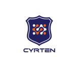 http://www.logocontest.com/public/logoimage/1571964703CYRTEN6.png