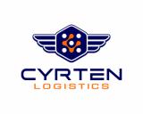 http://www.logocontest.com/public/logoimage/1571966775Cyrten10.png