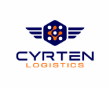 http://www.logocontest.com/public/logoimage/1571966775Cyrten6.png