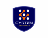 http://www.logocontest.com/public/logoimage/1571982711Cyrten11.png