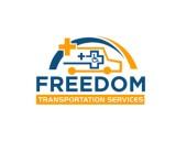 http://www.logocontest.com/public/logoimage/1572012592Freedom-Transportation-Services-2.jpg