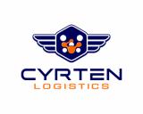 http://www.logocontest.com/public/logoimage/1572051763Cyrten14.png