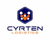 http://www.logocontest.com/public/logoimage/1572053342Cyrten15.png