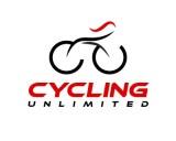 http://www.logocontest.com/public/logoimage/1572094554Cycling-Unlimited.jpg