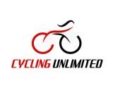 http://www.logocontest.com/public/logoimage/1572094555Cycling-Unlimited-1.jpg