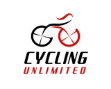 http://www.logocontest.com/public/logoimage/1572095124Cycling-Unlimited-2.jpg