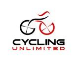 http://www.logocontest.com/public/logoimage/1572095124Cycling-Unlimited-4.jpg