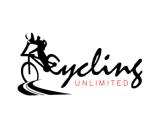 http://www.logocontest.com/public/logoimage/1572182425Cycling.png