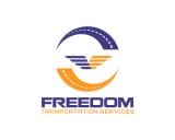 http://www.logocontest.com/public/logoimage/1572248348FREEDOM-06.png