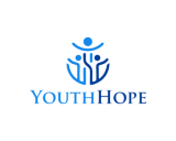 http://www.logocontest.com/public/logoimage/1572274503YouthHope.png