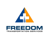 http://www.logocontest.com/public/logoimage/1572323903freedom1.png