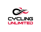 http://www.logocontest.com/public/logoimage/1572360420Cycling Unlimited.png