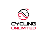 http://www.logocontest.com/public/logoimage/1572360549Cycling Unlimited.png