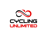 http://www.logocontest.com/public/logoimage/1572360722Cycling Unlimited.png