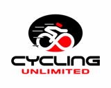 http://www.logocontest.com/public/logoimage/1572413419Cycling6.png