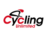 http://www.logocontest.com/public/logoimage/1572430242cyling c2.png