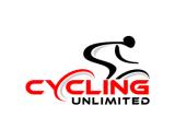 http://www.logocontest.com/public/logoimage/15724592251.png