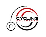 http://www.logocontest.com/public/logoimage/1572460967Cycling-Unlimited-2.jpg