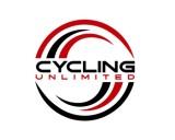 http://www.logocontest.com/public/logoimage/1572460967Cycling-Unlimited.jpg