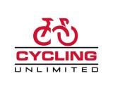 http://www.logocontest.com/public/logoimage/1572467985cycling-unlimited1.jpg