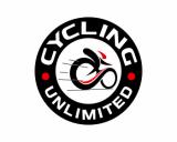http://www.logocontest.com/public/logoimage/1572489511Cycling7.png