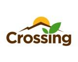 http://www.logocontest.com/public/logoimage/1572512011CrossingC04a-A00aT01a-A.jpg