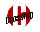 http://www.logocontest.com/public/logoimage/1572512011CrossingC14a-A00aT01a-A.jpg
