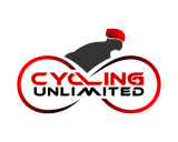 http://www.logocontest.com/public/logoimage/1572515987cycling_1.png